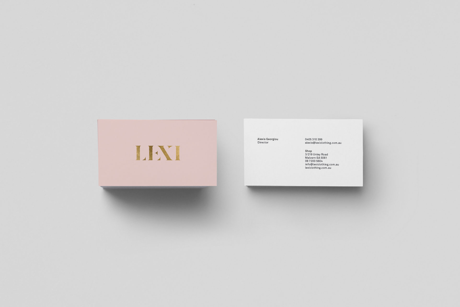 Lexi-Business-Cards