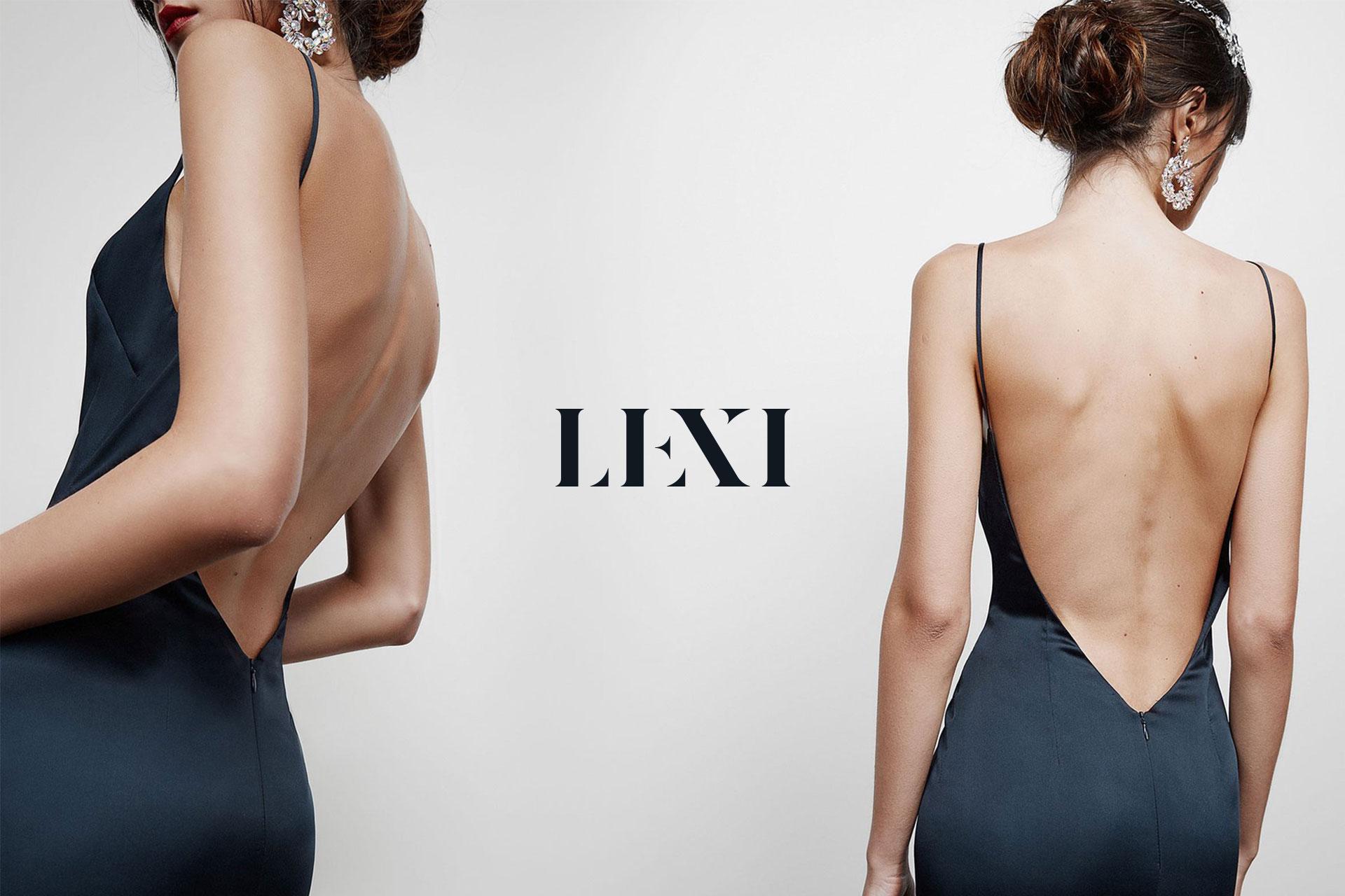 Lexi-Cover