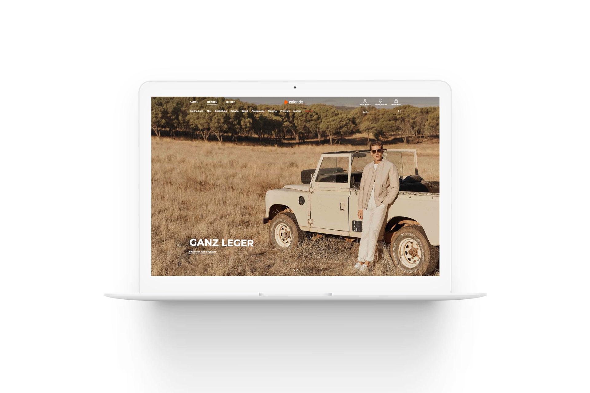 Prem-Home-Laptop