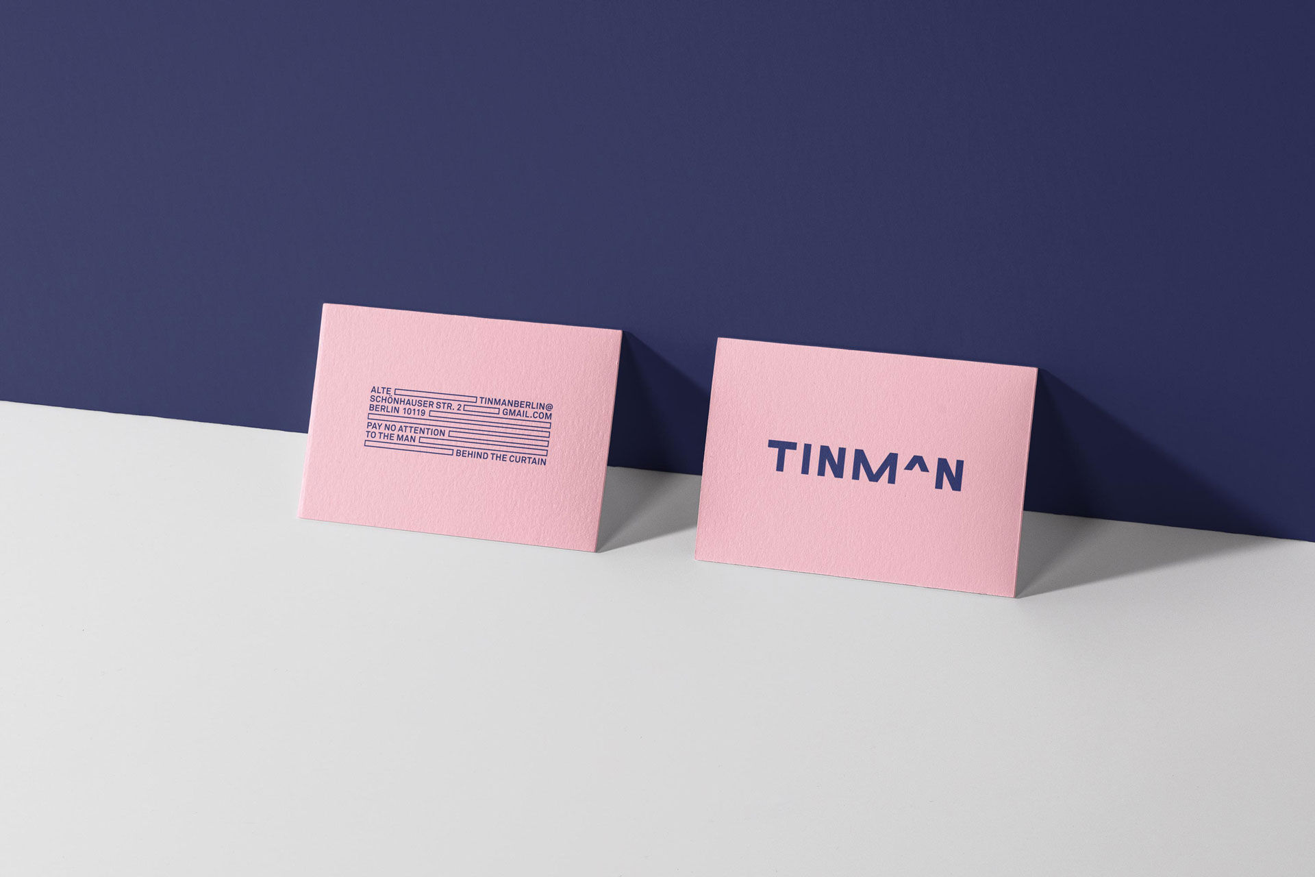 Tinman-Business-Cards