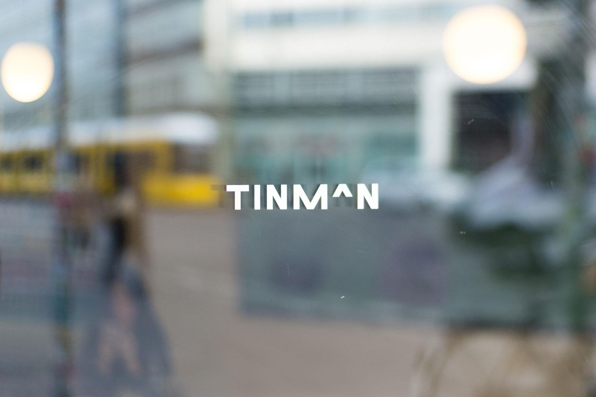 Tinman-Window-Logo