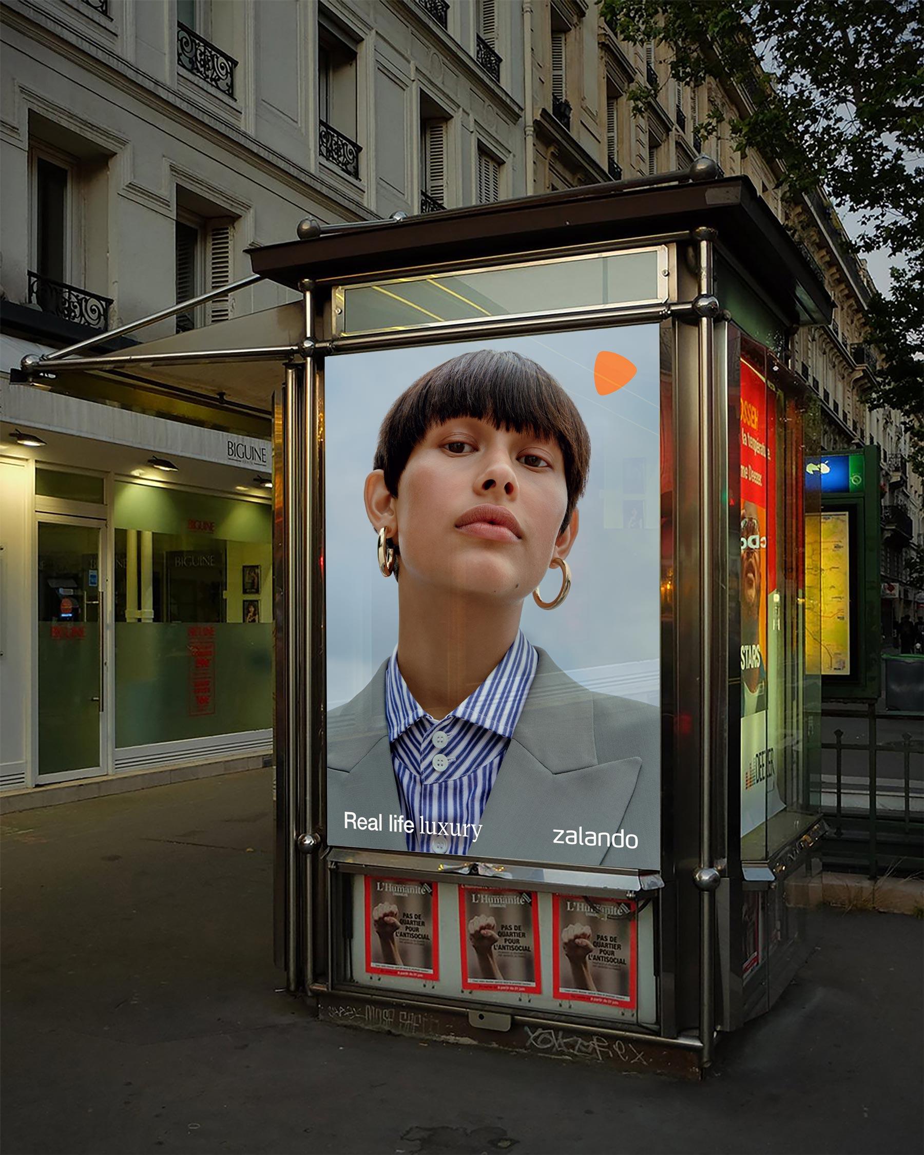 Bus-Shelter-Portrait