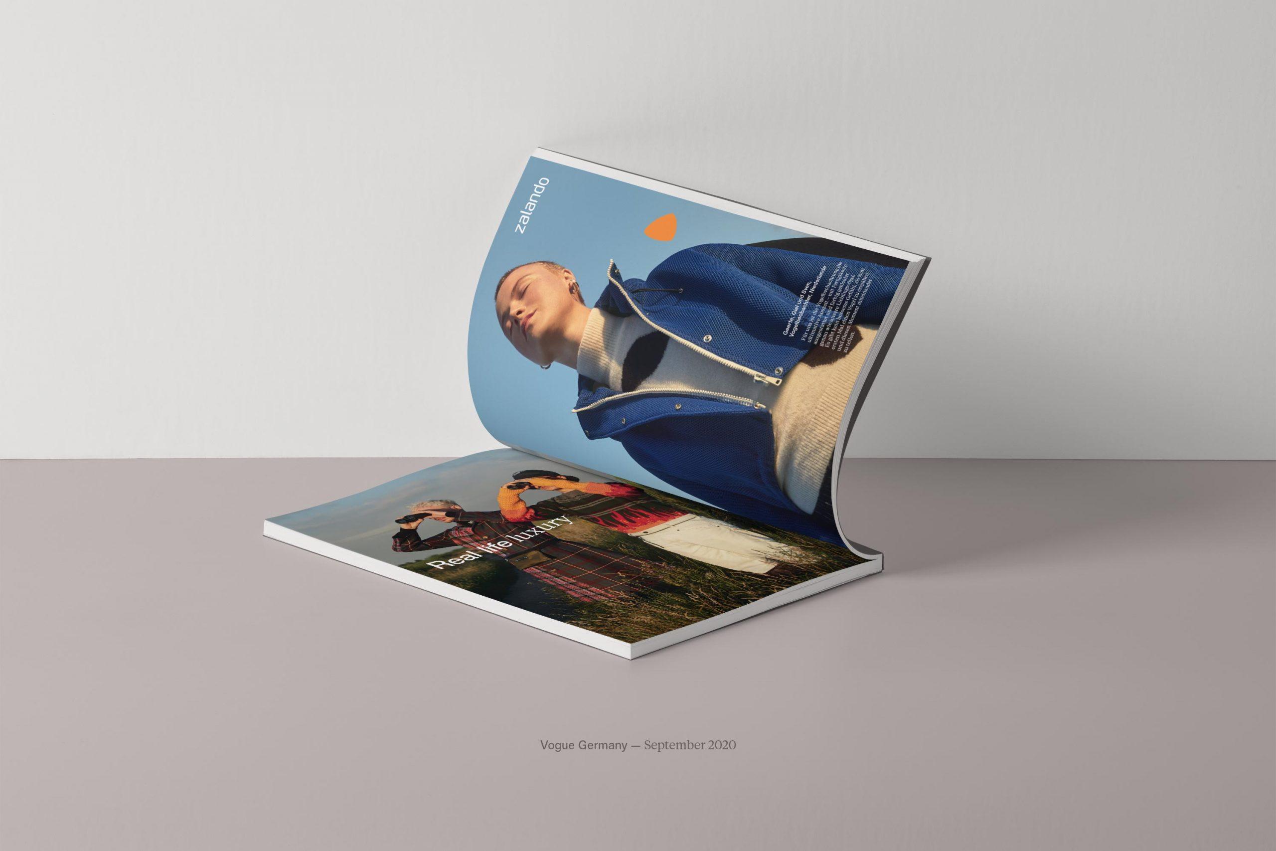 Magazine-Ad-Birders
