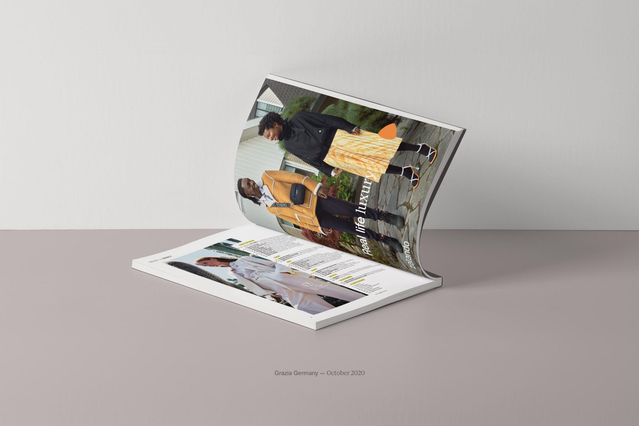 Magazine-Ad-Kanezas