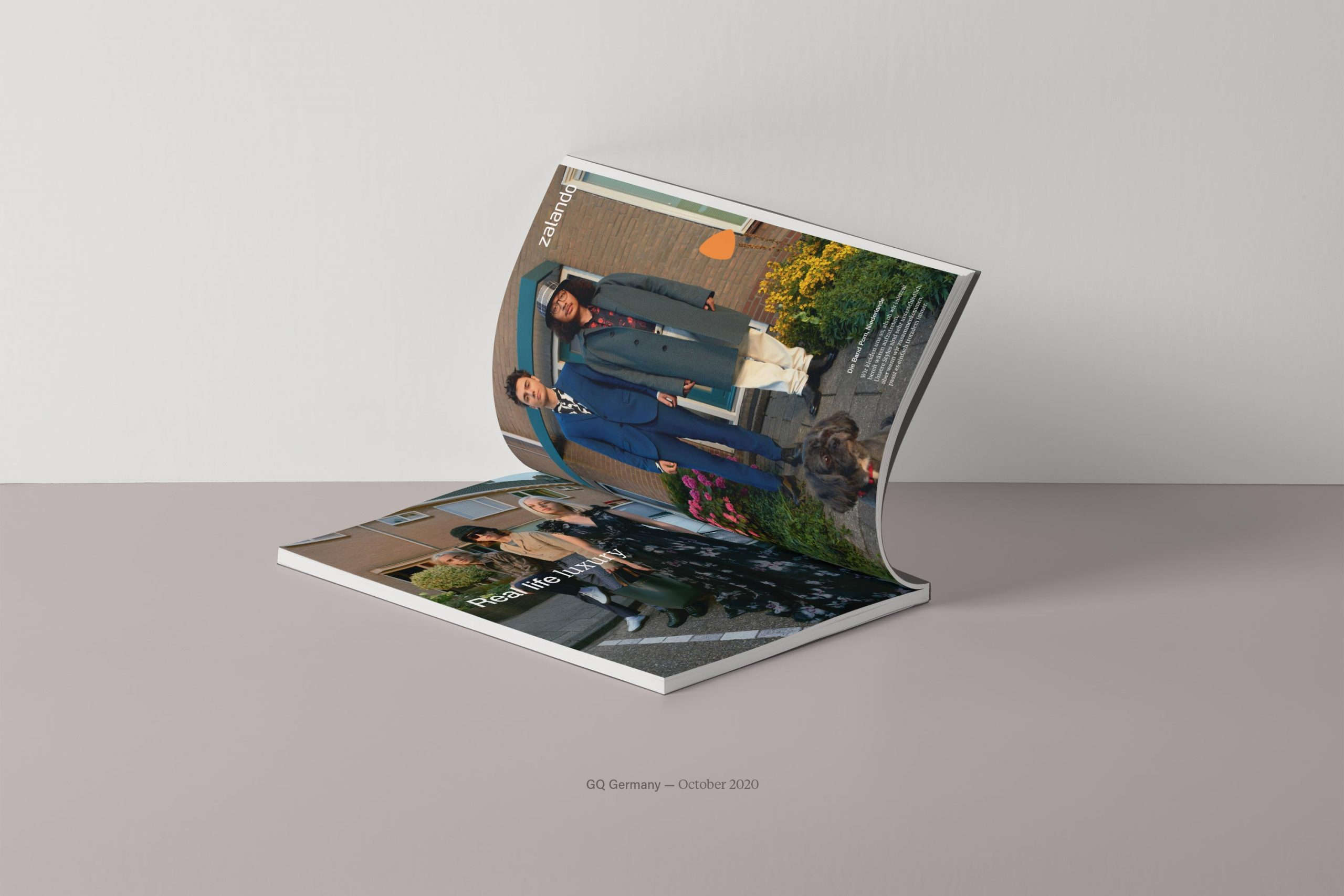 Magazine-Ad-POM